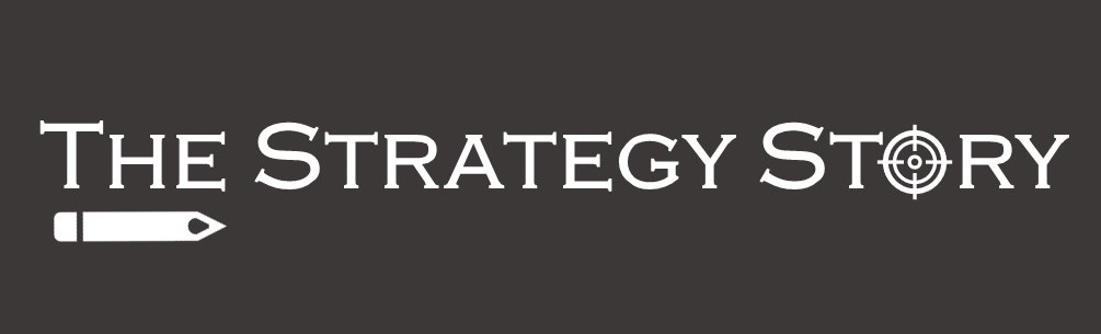 The Strategy Story